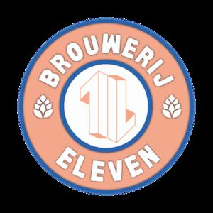 Brouwerij Eleven Utrecht Nieuwsbrief Inschrijven